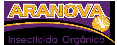 03-aranova