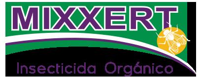 04-mixxert