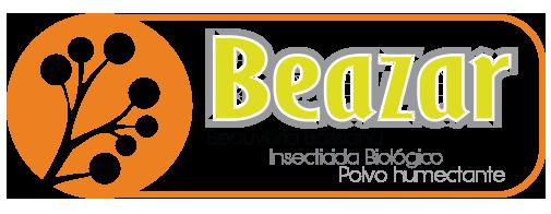 Beazar-logo-2