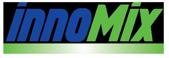 Innomix-logo