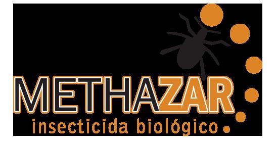 Methazar-logo