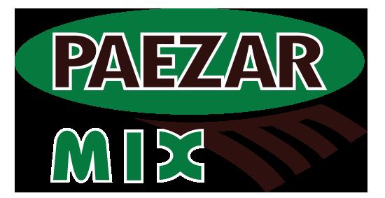 Paezar-logo