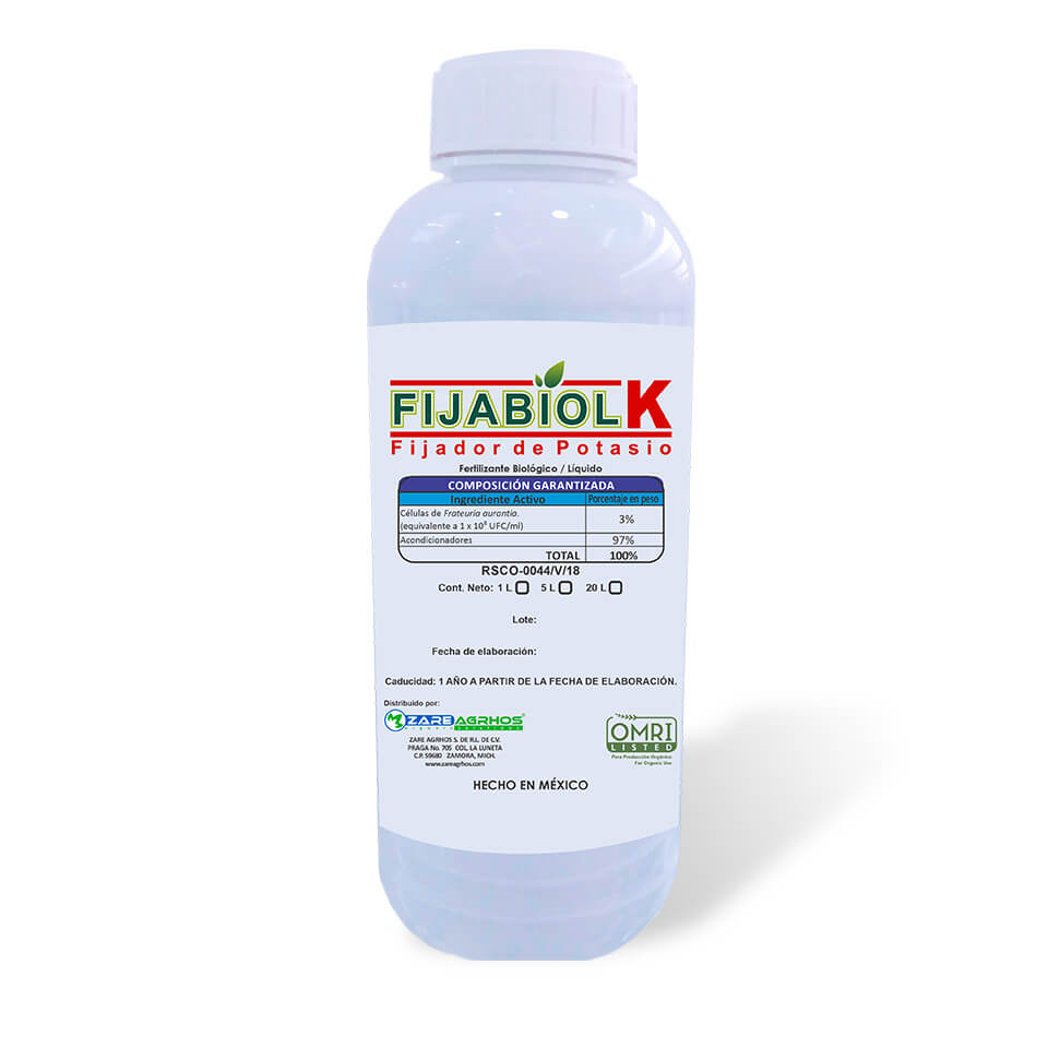 Zare-Agrhos-Fijabiol-K