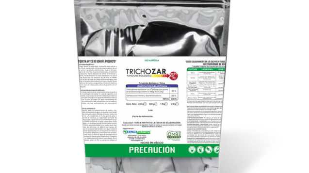 Zare-Agrhos-Trichozar