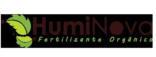 logos-Huminova