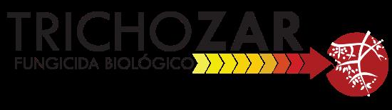 logos-Trichozar