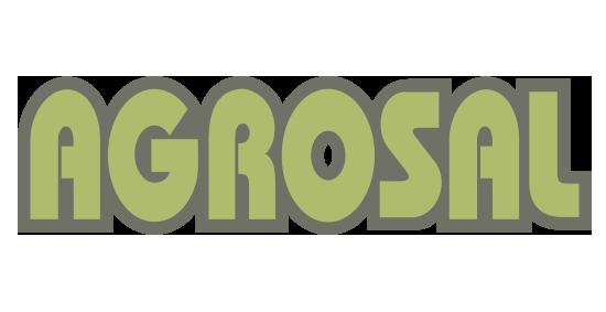 logos-agrosal