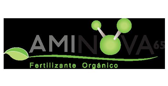logos-aminova