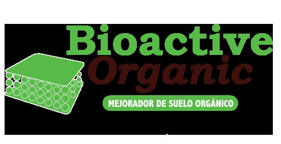logos-bioactive-organic