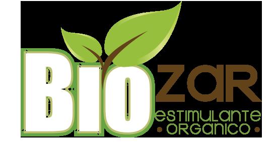 logos-biozar