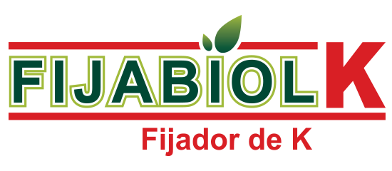 logos-fijabiol-K