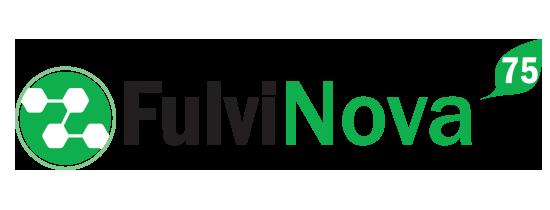 logos-fulviNova