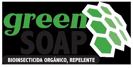 logos-greensoap
