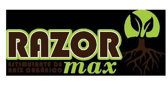 logos-razormax