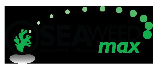 logos-seaweed
