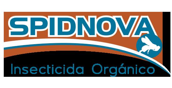 logos-speednova